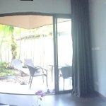 Photo de Dewa Phuket Resort Nai Yang Beach