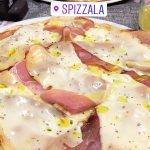 Photo of Spizzala