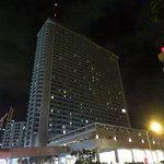 Photo of Ala Moana Hotel by Mantra