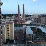 Photo de Downtown Spokane