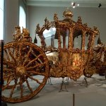 Photo of Imperial Carriage Museum Vienna