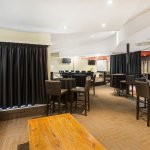 Social Function spaces for hire