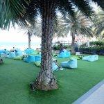 Photo of Marrakesh Hua Hin Resort & Spa