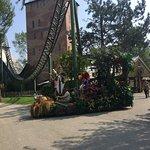 Photo of Hansapark