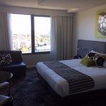 Room 1202