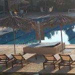Roselands Hotel Bungalows