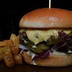 Photo of Bowlers Restaurant & Bar