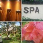 Photo of Mercure Resort Sanur