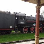 Photo of Railway and Communication Museum