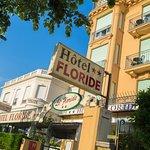 Hotel Floride
