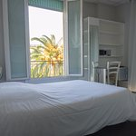 Hotel Floride Photo