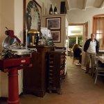 Photo of Antica Trattoria Toscana Il Borghetto