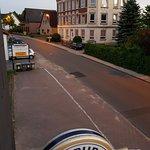 Photo of Hotel Fruerlund