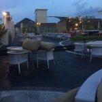 Aston Kuta Hotel & Residence Foto