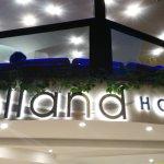 Hotel Holland Foto