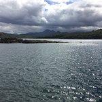 Photo of Gairloch Marine Life Centre & Cruises