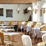 Photo of Hotel-Restaurant Sennerbad