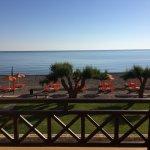 Photo of Silver Beach Hotel
