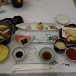 Photo of Inubohsaki Hotel
