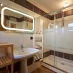 Chalet Aventure, Les Gets Accommodation