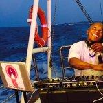 DJ Little from London