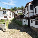 Photo de The Old Lovech