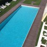 Photo of Hotel do Parque