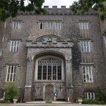 Foto de Charleville Castle