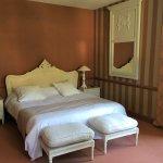 Photo of Hotel Helvie