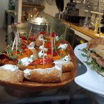 Photo of Osteria Ciao Bei