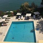 Photo of Remisens Premium Hotel Kvarner - Adults Only