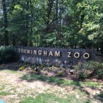 Photo of Birmingham Zoo