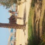 Foto di The Three Corners Sunny Beach Resort