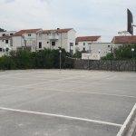 Hotel Quercus Image