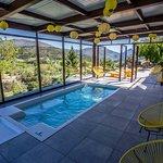 Spa by Cinq Mondes, un lieu confidentiel et privatisé pour votre détente
