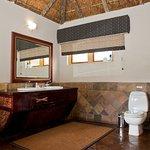 Kingfisher Lodge Foto