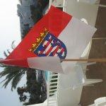 Photo of Hotel Floresta
