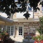 Photo of Alacati Kostem Hotel