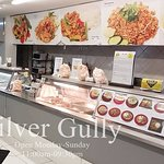 Photo of Silver Gully Takeaway