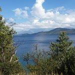 Photo de Rara Lake