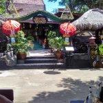 Photo of Villa Bulan Madu