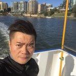 Photo de CityCat Ferry