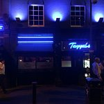 Photo of Tayyabs