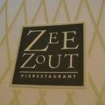 Photo of Zeezout