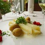 Foto de Das Ahlbeck Hotel & Spa