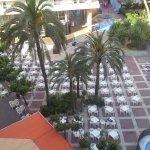Photo of MedPlaya Hotel Calypso