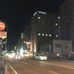 Photo of Richmond Hotel Sendai