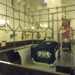 Foto de Old-New Synagogue (Staronova synagoga)