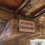 Photo de Chez Cass'Graine
