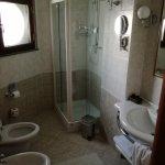 Photo of Hotel Residence Il Gabbiano